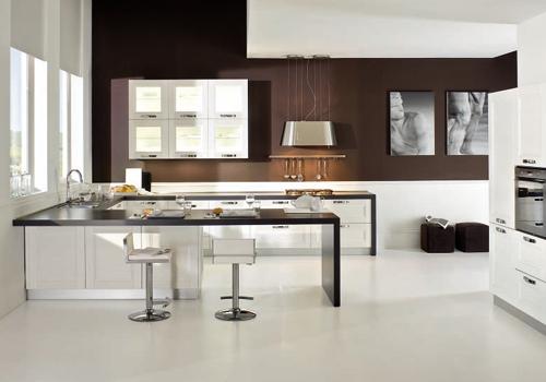 Masoero Icardi - Design - Schedaprodotto